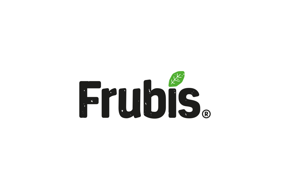 Marca Frubis