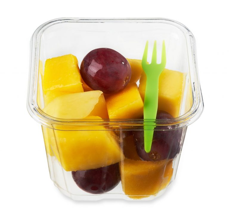Fresh Frubis – Mix 200g