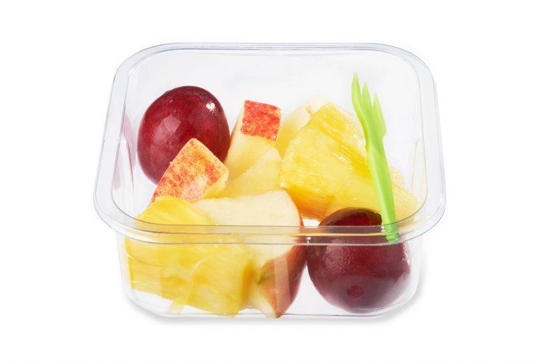 Fresh Frubis – Mix 100g
