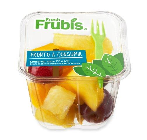 Fresh Frubis – Mix 200g