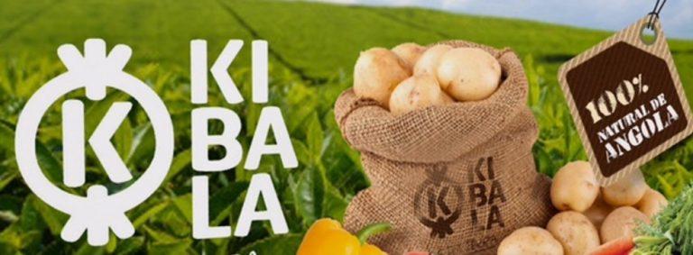 Kibala
