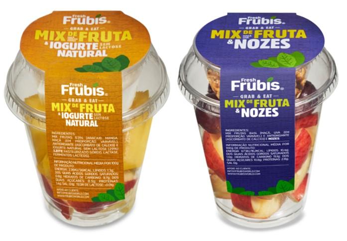 Nov 2018 – Fresh Frubis